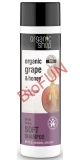 Sampon bland cu miere si struguri Grape Honey