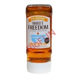 Indulcitor Sweet Freedom - Original