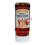 Indulcitor Sweet Freedom- Dark