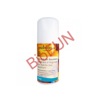 DEO Roll-on BIO catina si miere