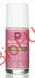 Deo roll-on bio crema cu mesteacan, Nordic Birch