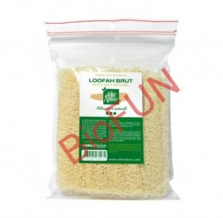 Lufa – burete 100% natural