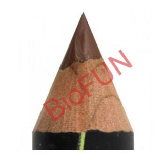 Creion de ochi bio Brown Earth (Maro)