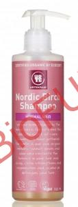 Sampon pentru par normal, Nordic Birch