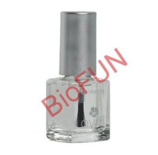 Lac de unghii 2 in 1 Baza + Top coat